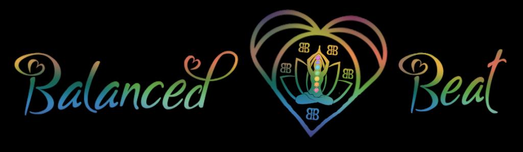 logo finished